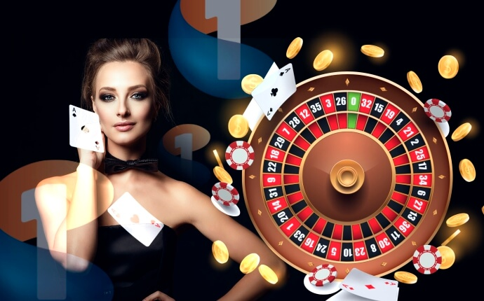 The Potential of Live Casinos for a Betting Business.